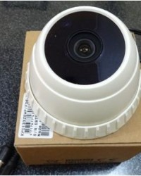 |Pemasangan ~ Camera CCTV & Mengurangi Kejahatan Di JATIWARINGIN