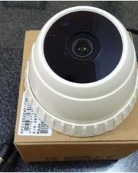 |Pemasangan ~ Camera CCTV & Mengurangi Kejahatan Di JABABEKA