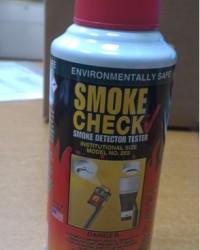 smoke tester hsi,smoke sheck,tester HSI,Smoke cek