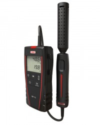 PORTABLE CO METER || JUAL PORTABLE CO METER