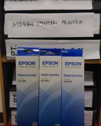 Pita Ribbon EPSON LX310