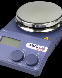 MAGNETIC STIRRERS || TYPE: M2-D Pro