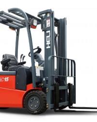 AC Electric Forklift 3Wheel rwd   distributor Forklift battery   Pusat Forklift Battery   Forklift H