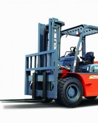 Jual Forklift Diesel 5-10Ton | Pusat Forklift Diesel | Distributor Forklift Diesel |Forklift Diesel