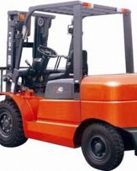 Jual Forklift Diesel 4-5Ton | Pusat Forklift Diesel | Distributor Forklift Diesel | Forklift Diesel
