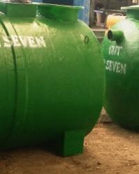 087851720608 Jual Septic Tank Bio Dan IPAL Biotech Limbah RS Harga Murah