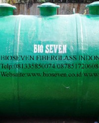 Bioseven Ipal Full STP BFHRS-2MPD