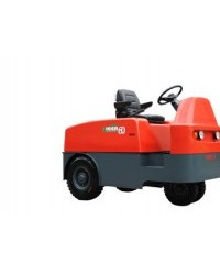 Electric Towing | Towing Tractor | Electric towing Heli | Jual Towing electric