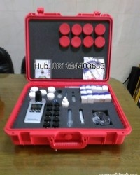PHOTOMETER, JUAL PHOTOMETER WATER ANALYSIS