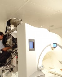 Jasa Perbaikan & Training CT Scan, MRI, Gamma Camera, LINAC, PET-CT merek Philips & Siemens