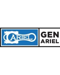 SUPPLY OF ARIEL GAS COMPRESSOR PARTS INDONESIA