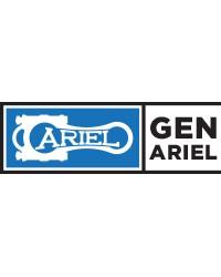 SUPPLY OF ARIEL GAS COMPRESSOR PARTS INDONESIA