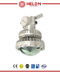 Explosion-proof LED Lightings HLBD05