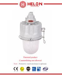 BAD82- Series explosion-proof lamp (ⅡC, tD)