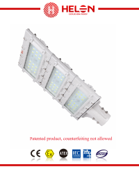 BAT52-E II Series explosion-proof energy-efficient LED floodlight(ⅡB, ⅡC, tD)