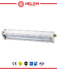 HLBY01- Series explosion-proof energy-efficient LED fluorescent lamp (n, tD)e