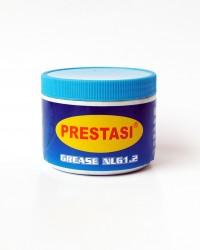 Grease - Gemuk Prestasi 500 gram PRESTASI