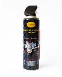 Carburator Cleaner - Pembersih Karburator PRESTASI