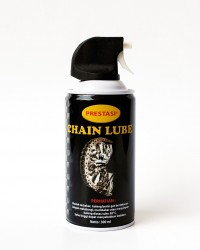 Chain Lube - Pelumas Rantai PRESTASI