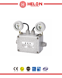 HL-ZFZD-E6W-BDJ05-Series explosion-proof emergency lamp(ⅡC, tD)
