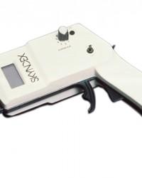 Digital Skinfold Califer Skyndex® || Electronic Skinfold Caliper