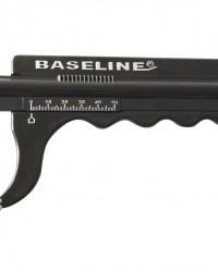 Baseline® Economy Plastic Skinfold Caliper
