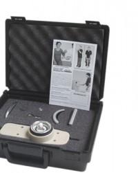 Push-Pull Dynamometer Baseline® || Push-Pull Dynamometer 45,3 kg