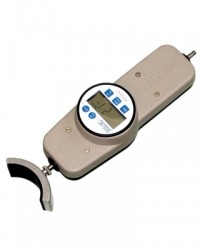 Digital Push-Pull Dynamometer Baseline® || Push-Pull Dynamometer 45,3 kg