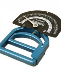 Hand Dynamometer - Smedley Spring 99,7kg    Hand Dynamometer Smedley