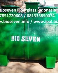 BIOSEVEN, IPAL Biotech Terbaik, 087851720608