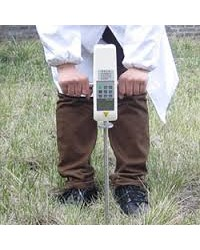 SOIL HARDNESS TESTER || JUAL SOIL HARDNESS TESTER