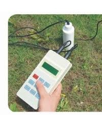 DIGITAL SOIL WATER POTENTIAL METER