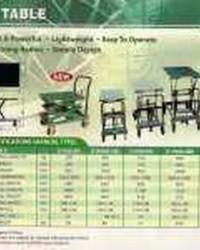 JUAL LIFT TABLE | PUSAT LIFT TABLE | HARGA LIFT TABLE | LIFT TABLE MODIFIKASI | LIFT TABLE JAKARTA |