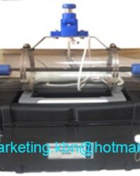 Horizontal Water Sampler 4,2 liter || Alat Sample Air 4,2 liter || Water Sampler Horizontal