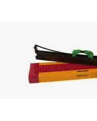 Pita Ribbon OLIVETTI PR 2 Plus Cartridge Original