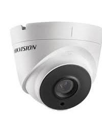 INSTALASI Bulan April ? JASA PASANG CCTV CAMERA Di BENDA