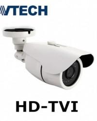 INSTALASI Bulan April ? JASA PASANG CCTV CAMERA Di LARANGAN