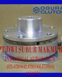 OGURA CLUTCH PMB ELECTROMAGNETIC/PERMANENT-MAGNET
