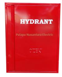 Box Hydrant OZEKI Type A1