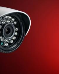 Sistem Integrator ~ Jasa Pemasangan CCTV Di PARUNG