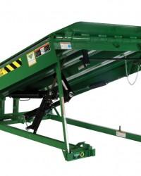 jual dock leveler 6 ton | Jual | Rental | Service | Forklift | Scissor Lift | Wheel Loader | Man Lif