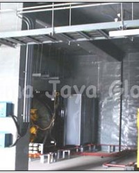 Jasa  Pasang Genset di Jakarta Hub 087777888069