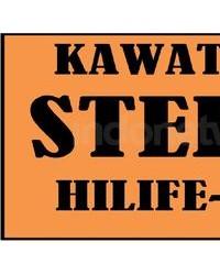 Kawat Las Merk Stelec Hilife-303