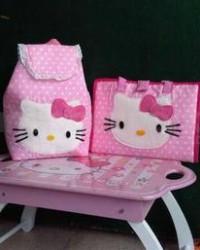 Goodies Bag Kitty BD Jpn