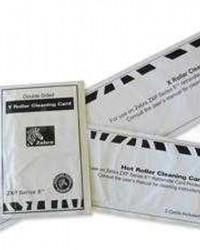 105999-801 Zebra Cleaning Kit