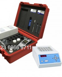 COD Meter || Chemical Oxygen Demand Mete