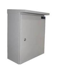 BOX PANEL OUTDOOR 60X120X25