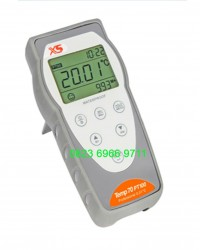 Thermometer || Temperature Meter