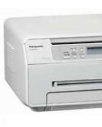 Printer Panasonic