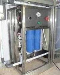 Reverse Osmosis 200-600Gpd
